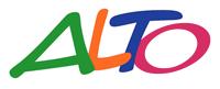 Altobus